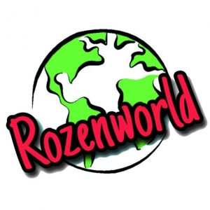 ROZENWORLD