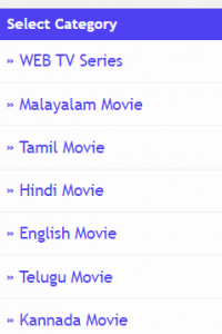 Klwap tamil movies download free catagory