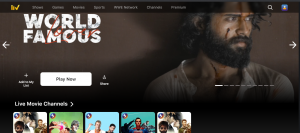 20 Latest Best Web Series Download Websites in India for free | (Updated April 2021)