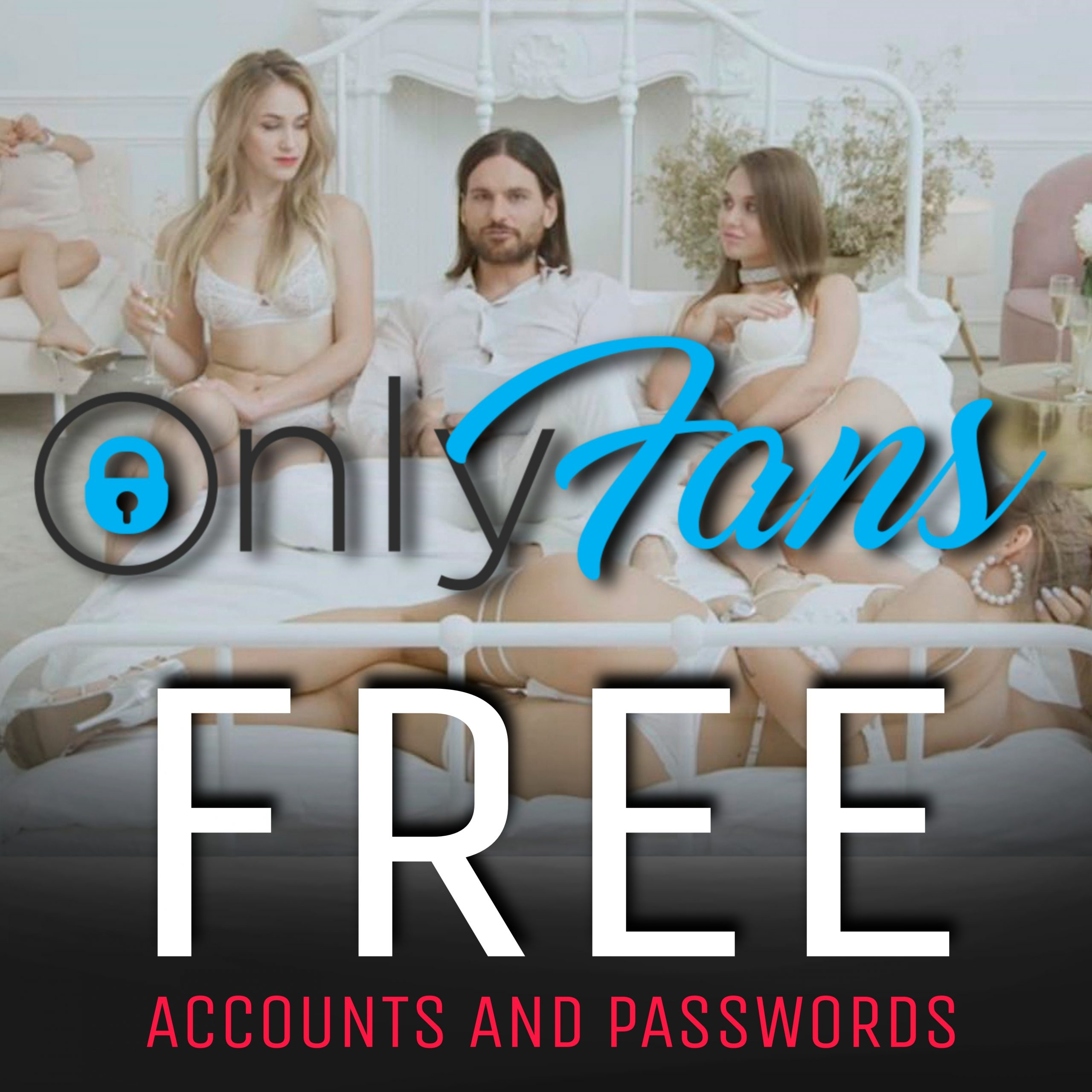 Onlyfans free account and password