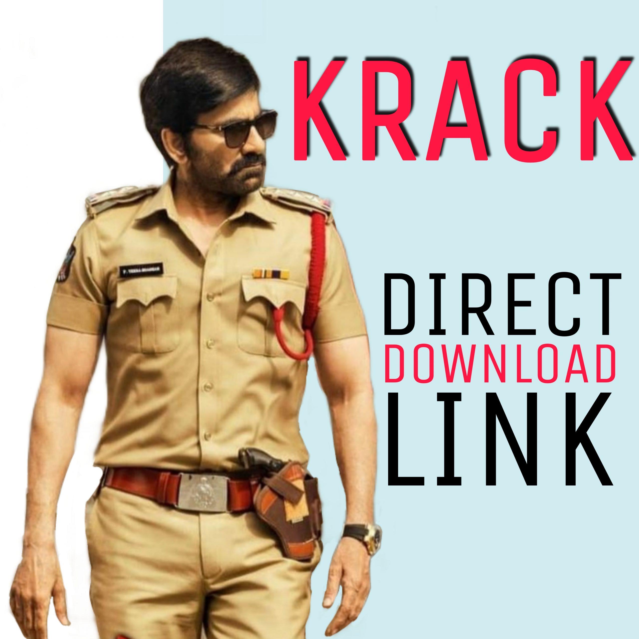 krack full movie in hindi download mp4moviez